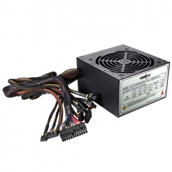 Frontech PS-0006 800W Power Supply