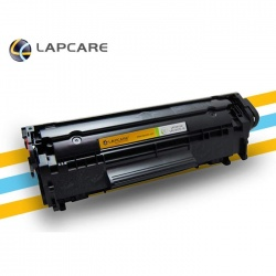 Lapcare LPC2612A Toner Cartridge