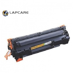 Lapcare LPC388A Toner Cartridge