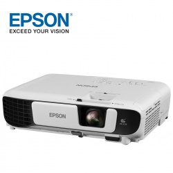 Epson EB-S41 SVGA Projector With HDMI Port